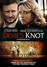 Devils Knot (2013)