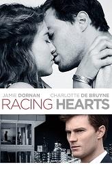 Racing Hearts (2014)