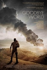 Goodbye World (2013)