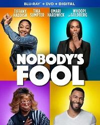 Nobody s Fool (2018)